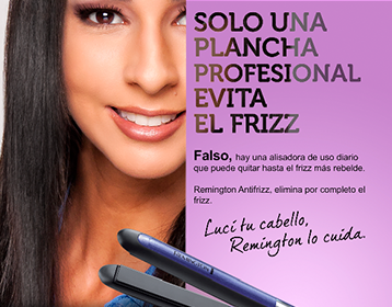 Remington: Mitos